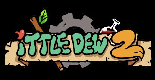 Ittle-Dew-2-logo.png